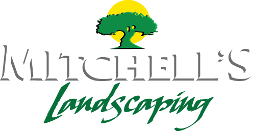 Mitchell's Landscaping